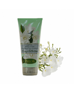 Pielor Cosmetics Breeze Gardenia Body Lotion - 200 ml