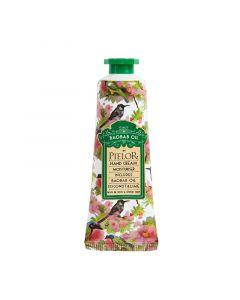 Pielor Exotic Dream Hand Cream Coconut & Lime 30 ml