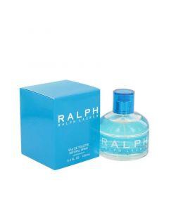 Ralph by Ralph Lauren Perfume 100 Ml