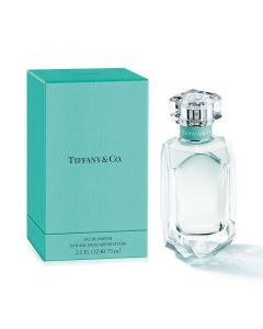 Tiffany & Co Eau De Parfum For Women 75ml