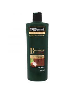 TRESemme' Botanique Nourish & Replenish Shampoo 400ml