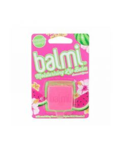 Balmi Twisted Watermelon Lip Balm 7g