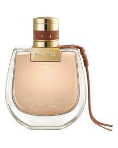 Chloe Nomade Absolu de Parfum - Eau de Parfum 75ml