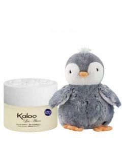 Kaloo Les Amis EDT 100ml Penguin set